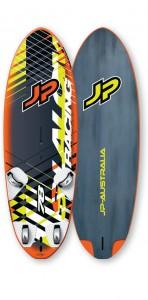 JP Slalom Pro – 2015