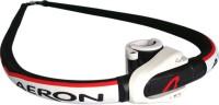 Aeron Carbon – 2010
