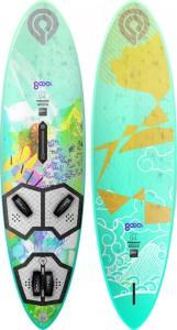 Goya One Pro – 2012