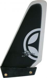 Unifiber Shallow Rider – 2011
